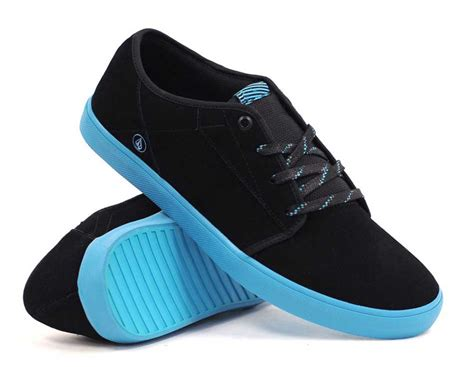Top 10 Must Sandals by Best Skate Shoe Brands In The World List Of Top Ten