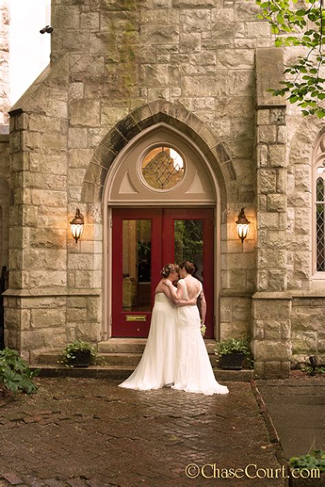 Wedding Venues Baltimore by Court Baltimore Wedding Venue 187 Court