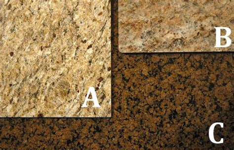 Laminate Vs Granite Countertops by Laminate Countertops That Look Like Granite Roselawnlutheran