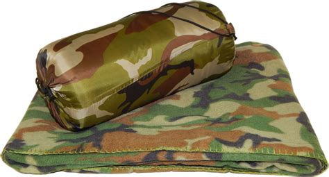 Weiche Decke by Prepper Shop Net Weiche Fleece Decke 200 X 150 Cm Woodland