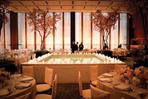 small wedding venues nyc most expensive wedding venues in new york alux