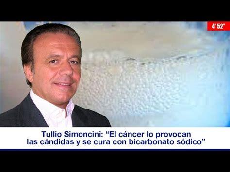 dr.tullio :: videolike