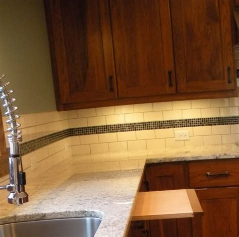 accent tiles for kitchen backsplash accent tiles for backsplash crowdbuild for