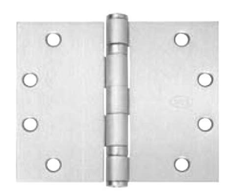 wide swing door hinges i dig hardware 187 back 2 basics hinge types and applications