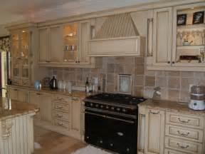 kitchen remodel ideas stylish brick backsplash