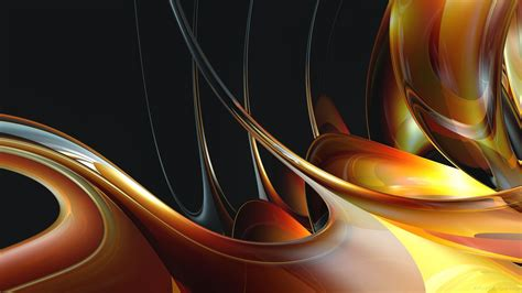 abstract wallpaper pack 1920x1080 75 free hd abstract backgrounds