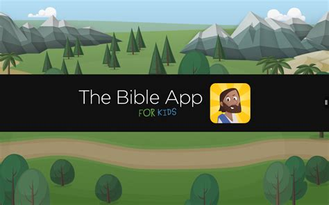 the bible app for android bible app for android apps on play