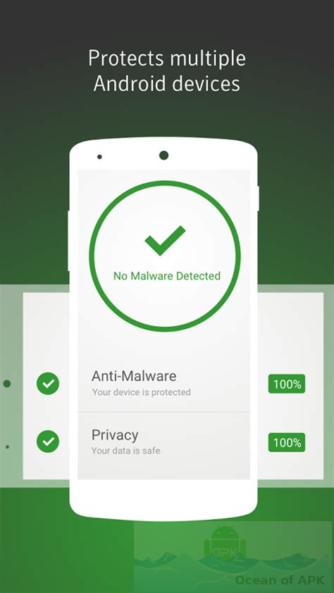 mobile security premium apk norton mobile security premium apk free