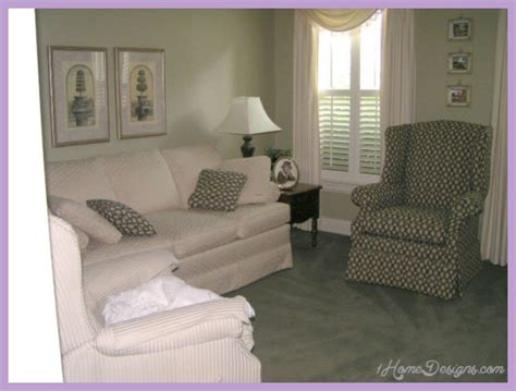 decorating ideas for small living rooms on a budget how to decorate small rooms 1homedesigns