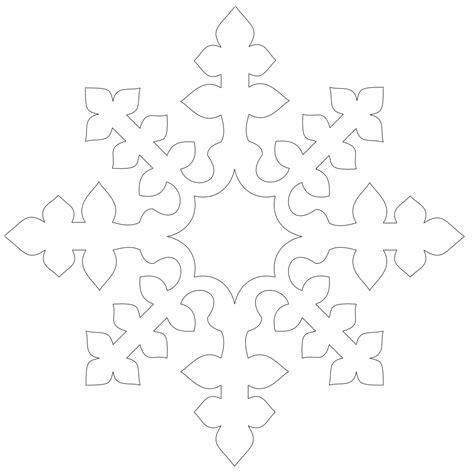 quilting applique patterns imaginesque embroidery quilting applique pattern
