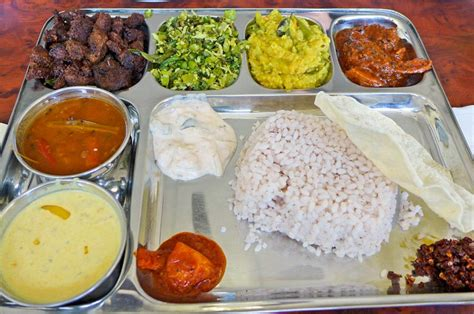 kerala meals home cooked nadan food abu dhabi