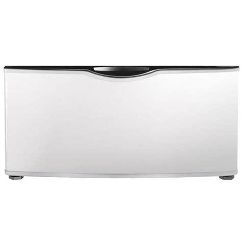 Samsung Washer And Dryer Pedestals White 3710210b 6c25 457e b5e7 2450b4ff5b18 1000 jpg