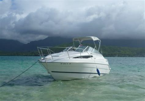 24 foot boats for sale boats for sale in hawaii boats for sale by owner in