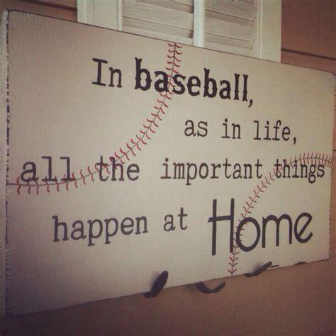 baseball home decor best 20 baseball bedroom decor ideas on pinterest boys
