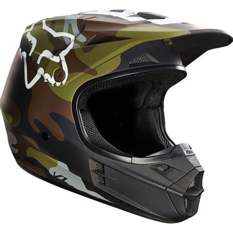 fox motocross gear canada best 25 fox helmets ideas on dirt bike gear