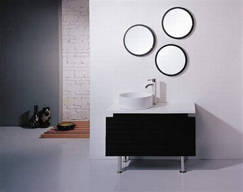 small modern bathroom vanities small modern bathroom vanities trellischicago