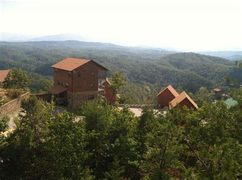 Cabin Fever Vacations Pigeon Forge Tn faith and family reviewscabin fever vacations pigeonforge