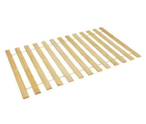 bed support slats queen size bed slats support bunkie board 89 98