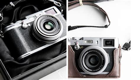 Kamera Retro Canon Digitalt Retro Kamera