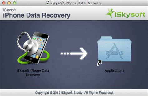 iskysoft iphone data recovery iskysoft iphone data recovery for mac iphone 資料還原軟體 限時免費 至7 28