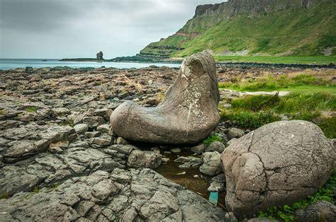 rock the boat ireland giant s causeway world s greatest natural wonder wild