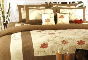 choose your bed sheets archives home caprice your