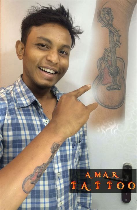 tattoo maker in nagpur 1000 ideas about best small tattoos on pinterest small
