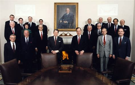Us Cabinet File Cabinet 1989 01 11 Jpg Wikimedia Commons