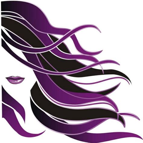 hair salon clipart cliparts and others art inspiration