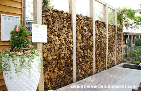 inexpensive fence ideas diy privacy fence ideas