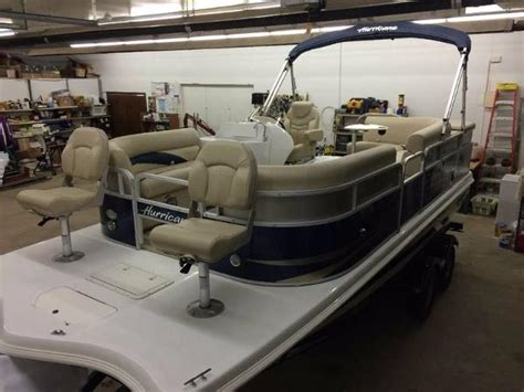 1997 hurricane deck boat value 1990 hurricane fd 216 boats for sale