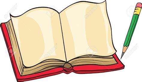 Find In Book Book In Clipart Best