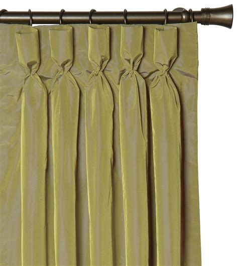 Eastern Accents Drapes luxury bedding by eastern accents freda chartreuse