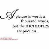 Cute Quotes About Memories   300 x 300 jpeg 8kB