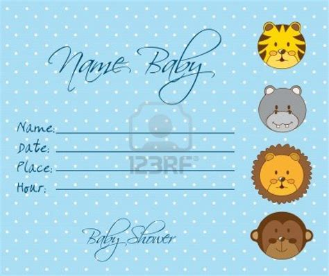 design an invitation card for baby shower invitation cards for baby shower theruntime com