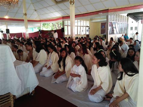 upacara ruwatan sukerta budaya indonesia