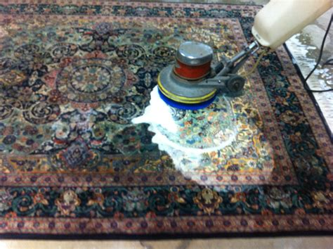 781 995 0683 Oriental Rug Cleaning In Boston And Rug Cleaning