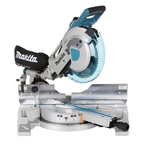 Mesin Potong Aluminium Miter Saw With Sliding Laser 10 Wipro Wp ridgid 10 in sliding compound miter saw with dual laser