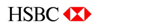 hsbc bank plc hsbc banking feedback form