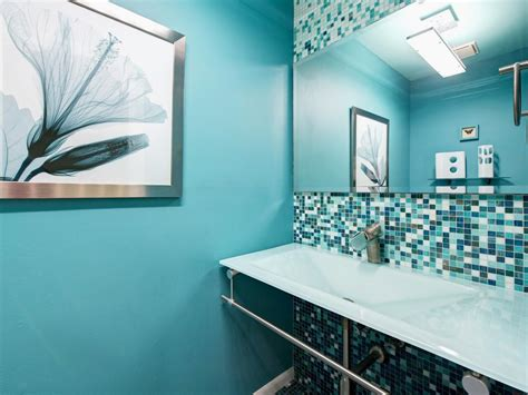 teal badezimmer paint colors for bathroom for bathrooms that are painted