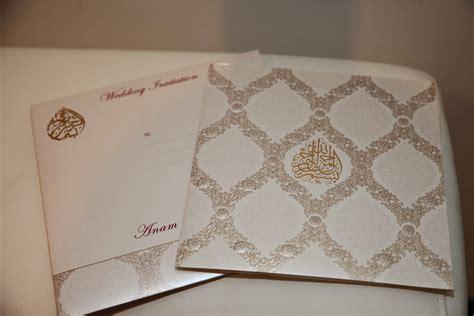 wedding invitation cards birmingham uk muslim wedding cards design uk chatterzoom