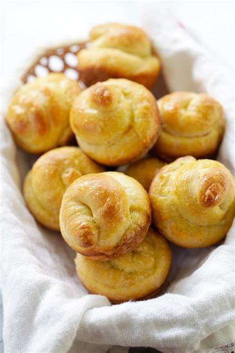 best brioche recipe 17 best ideas about brioche recipe on brioche