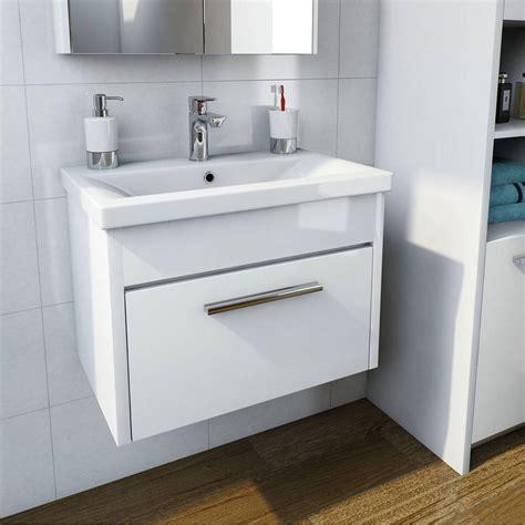 bathroom basins with storage bathroom furniture buying guide victoriaplum