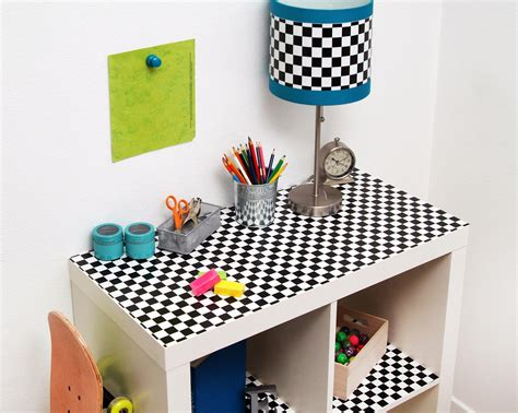 contact paper shelves con tact brand creative covering self