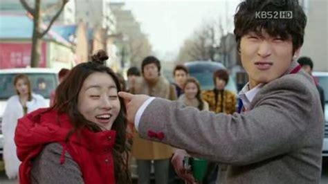 novelas coreanas letra a dramas coreanos korean wave cultura pop coreana