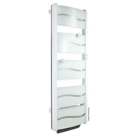 radiateur salle de bain 895 s 232 che serviettes 233 lectrique atlantic organza