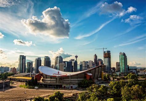 Search Calgary City Of Calgary Driverlayer Search Engine