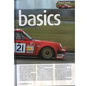 Porsche 930  Cars History Page 9