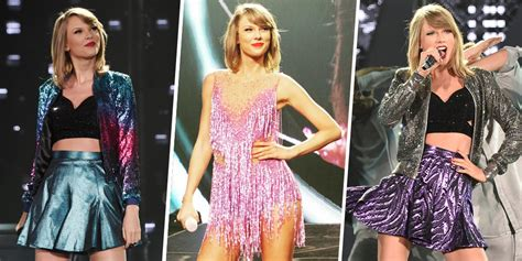 taylor swift 1989 dress up games taylor swift 1989 tour costumes taylor swift stage style