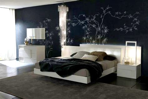 black blue and silver bedroom black and silver bedroom 2017 ideas inspirations